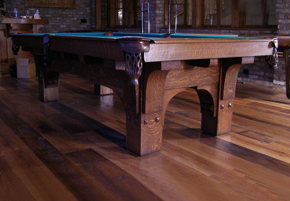 Awesome Bankshot Anitques Pool Billiards Tables Restoration U0026 Repair Albany NY